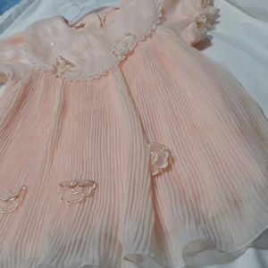 No Name dress size 55 childs